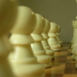 День шахмат: мир отмечает праздник хобби, продлевающего жизнь
