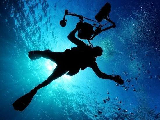 Океанологи предрекли катастрофу, угрожающую всему живому
