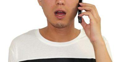 Излучение смартфонов объявлено вредным для памяти подростков