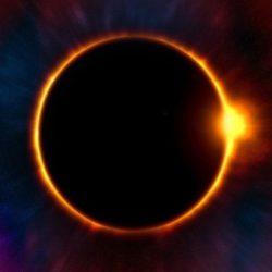Астрологи рассказали, как солнечное затмение 13 июля изменит судьбы людей