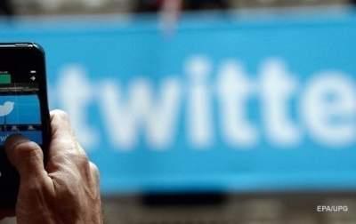 Twitter избавился от фейковых аккаунтов