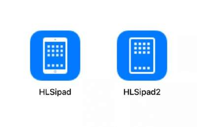 В iOS 12 нашли подробности о новом iPad Pro
