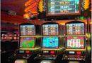 Азино казино — в новом обличии