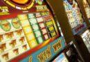 Чем развлечься дома, если стало скучно? Заходим в интернет казино онлайн