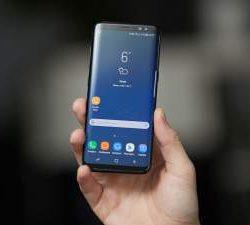 Назван главный тренд среди смартфонов этой осени