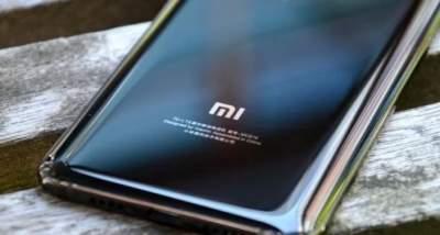 Xiaomi Mi Note 4 будет иметь прозрачную крышку