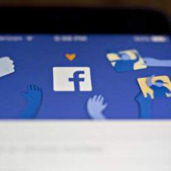 Facebook начал оценивать надежность пользователей