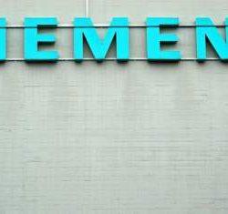 В ряде продуктов Siemens обнаружена опасная уязвимость