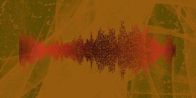 Данные, собранные обсерваторией SOHO, позволяют услышать «песни» нашего Солнца