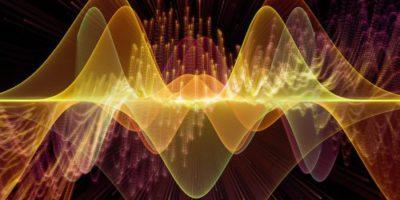 Ученым впервые удалось «телепортировать» квантовый логический элемент