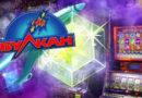 Казино Вулкан представляет новые игры