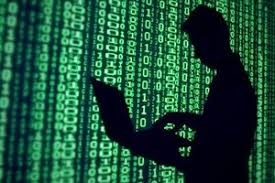 Вайперы. Как хакеры уничтожают цифровой мир