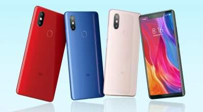 """Смартфоны Xiaomi массово """"легли"""" по всему миру"""
