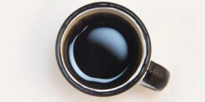 Ученые выяснили, насколько горячим является «кофе Шредингера»?