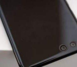 Стала известна дата презентации Xiaomi Mi Note 4