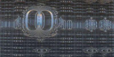 Ученые получили первые практические подтверждения превосходства квантовых компьютеров над классическими