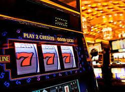 Играть на онлайн игральных слот аппаратах на сайте онлайн казино Cyber Punc