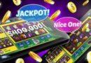 Играть в онлайн игровые видеослоты на игровом портале Slots-Doc-com