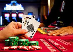 RTP в казино – показатель уровня отдачи автоматов