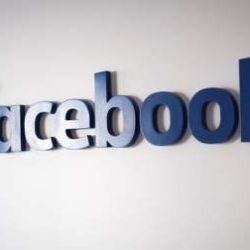 Facebook попал в скандал с данными детей