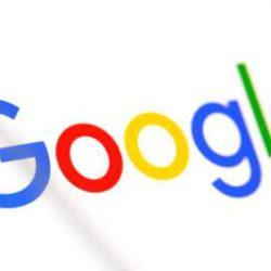 Google приносит на смарт-часы новый интерфейс