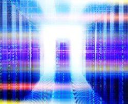 """Ученым впервые удалось создать """"квантовую искусственную жизнь"""""""