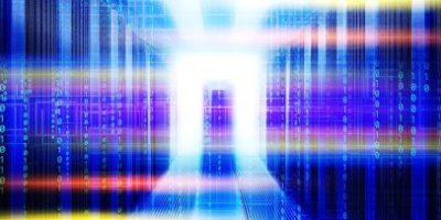 Ученым впервые удалось создать «квантовую искусственную жизнь»