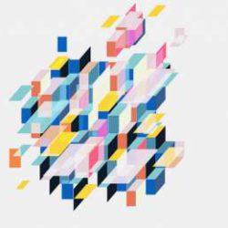 Apple анонсировала «особое событие»