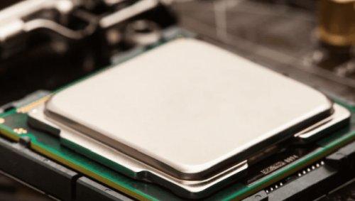 В Китае начата разработка суперкомпьютера, основанного на явлении сверхпроводимости, который будет в 1000 раз эффективней обычных систем