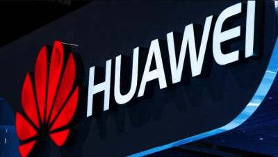 Huawei представила инновационный аккумулятор