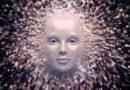 Ученые спрогнозировали, как может преобразиться человечество за следующую тысячу лет