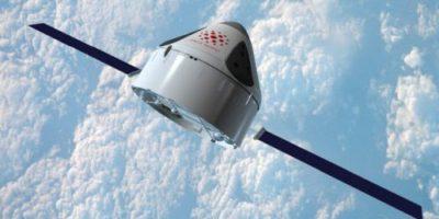 Компания Space Tango планирует запуск на орбиту первой автоматической производственной «фабрики»
