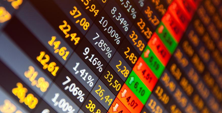 Биткоин и альткоины в 2019 году: выбор криптовалюты для инвестирования