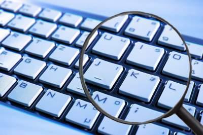 В Украине рассказали о новом виде кибермошенничества