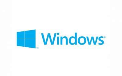 Microsoft обещает починить сломанный Windows Media Player