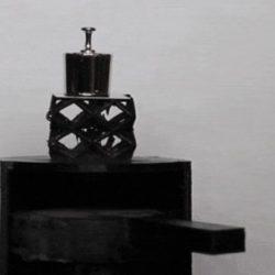 Создан новый класс метаматериалов, способных изменять свои физические свойства