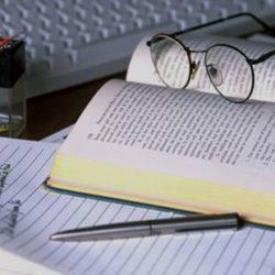 Заказ письменной работы у профессионала - правильное решение