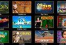 Бесплатные игровые автоматы avtomaty-igrovie.com