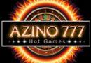 Как быстро начать играть на сайте Azino 777