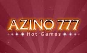 Азино 777 - лучшие онлайн игры бесплатно и без регистрации