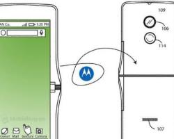 Motorola перевыпустит легендарный RAZR V3
