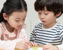 Xiaomi представила умную говорящую ручку