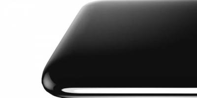 Новый смартфон Vivo может быть лишен кнопок, отверстий и разъемов