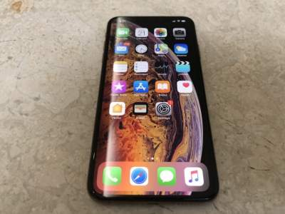 Apple планирует представить новые модели iPhone в 2019 году