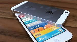Владельцы iPhone в некотором смысле схожи с владельцами BMW