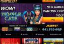 Азино 777 — официальный сайт казино