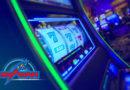 Вулкан игровой клуб – слоты онлайн на любой вкус