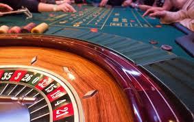 Вулкан Оригинал – онлайн-казино игровых автоматов