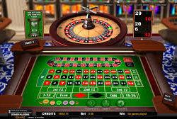 Игры онлайн - казино Россия