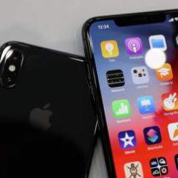 Появилась информация о новых функциях будущего iPhone